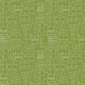 Mcm_furniture_moss.ai_shop_thumb