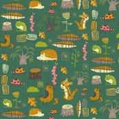 Rrhedgiefabric.green_shop_thumb