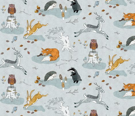 Foxes_on_copses_rgb_shop_preview