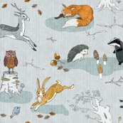 Foxes_on_copses_rgb_shop_thumb