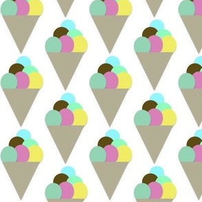 ice cream_cone_retro