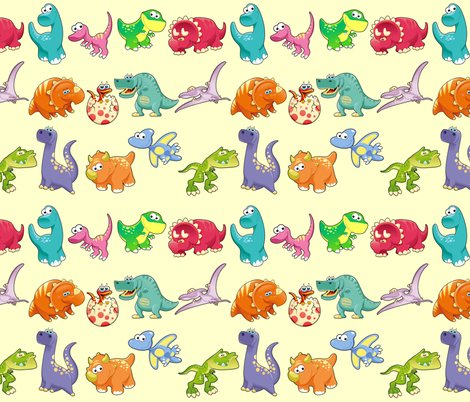 Rdinosaurs_graphic_shop_preview