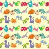 Rdinosaurs_graphic_shop_thumb