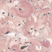 Bambi_pasteldustypink_shop_thumb
