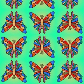 Butterfly_Burst