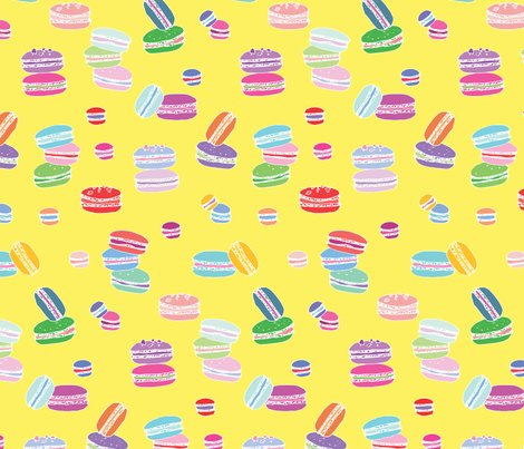 Macarons_yellow_shop_preview