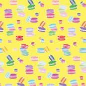 Macarons_yellow_shop_thumb