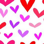 Hearts_pattern_white_shop_thumb