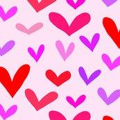 Hearts_pattern_blush_shop_thumb