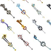 Rrrrrkingdomhearts-keyblades_shop_thumb