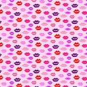 Kisses_pink_shop_thumb