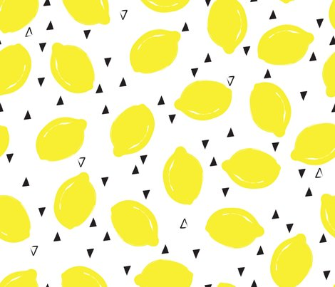 Fabric_fruit_lemons_shop_preview