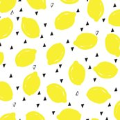 Fabric_fruit_lemons_shop_thumb