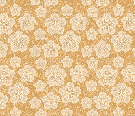 Yellow_flower_lace_shop_preview