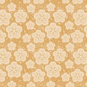 Yellow_flower_lace_shop_thumb