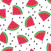 Fabric_fruit_watermelon_shop_thumb