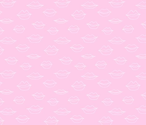 White_lips_pink_shop_preview