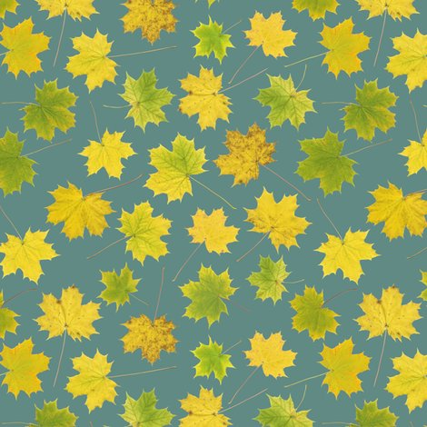 Rrrmaple_leaves_yellowgreen5_on_618a84_shop_preview