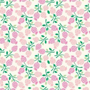 bursting_blossoms_pink