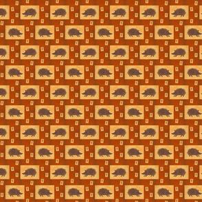 hedgehog_large