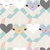 Hagichi_kawaii_redesigned_shop_thumb