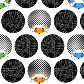 hedgehog_dots2-01