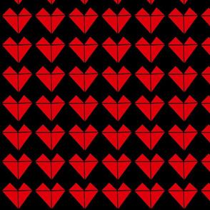 shapes_dark-ed