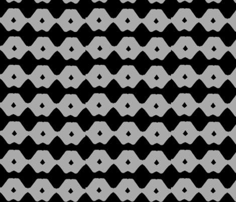 holland road fabric by inniv8z_oz on Spoonflower - custom fabric