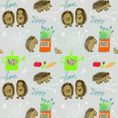 Rrrrhapiness_for_hedgehogs_shop_thumb