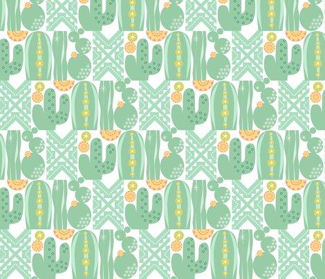 Rp_swlite_cactusgarden_cacti-9in_shop_preview