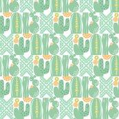 Rp_swlite_cactusgarden_cacti-9in_shop_thumb