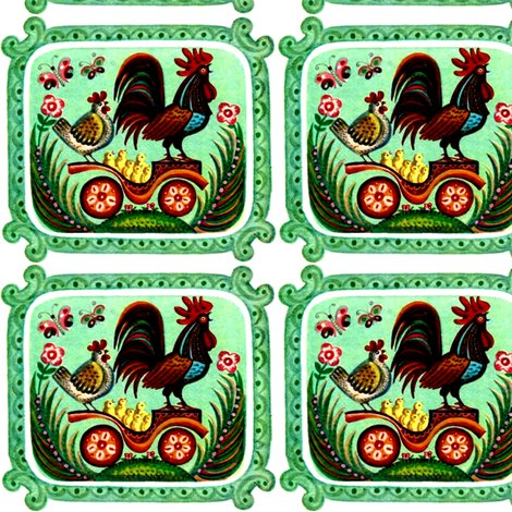 Rspoonflower_rooster_family_shop_preview