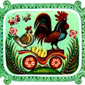 Rspoonflower_rooster_family_shop_thumb