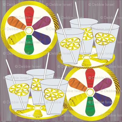 Lemonade_spoonflower_6_9_2015