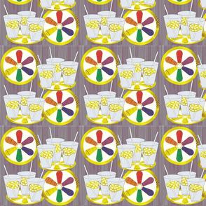 Lemonade2_spoonflower_6_9_2015