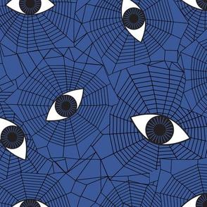 Spidereye #2