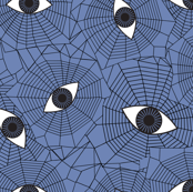 spidereye #3