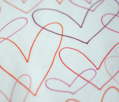Hearts_outlines_whites_comment_601299_thumb