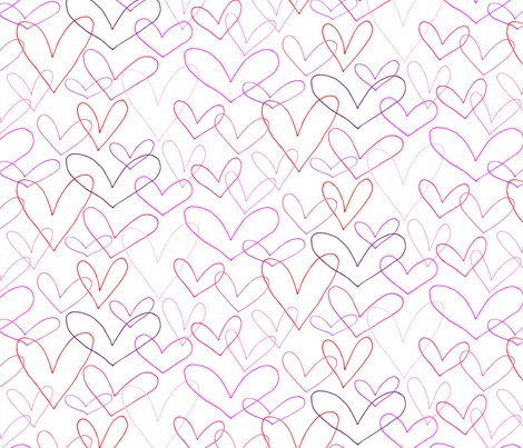 Hearts_outlines_whites_shop_preview