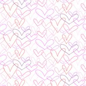 Hearts_outlines_whites_shop_thumb