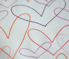 Hearts_outlines_blush_comment_601296_thumb