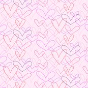 Hearts_outlines_blush_shop_thumb