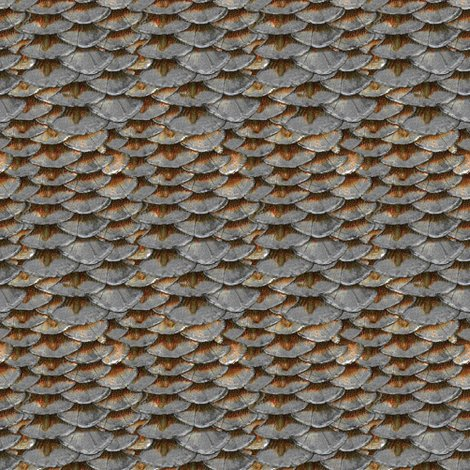 Rsalmon_scales___peacoquette_designs___copyright_2015_shop_preview