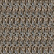 Rsalmon_scales___peacoquette_designs___copyright_2015_shop_thumb