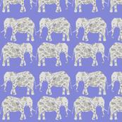 Elephantsb_w