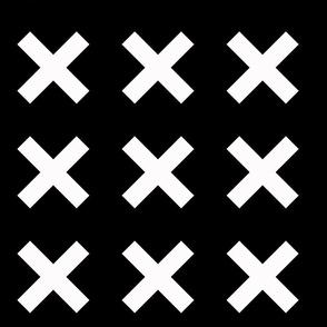 X med