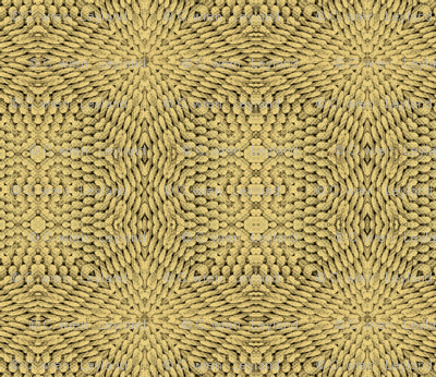 rope-weave-warm