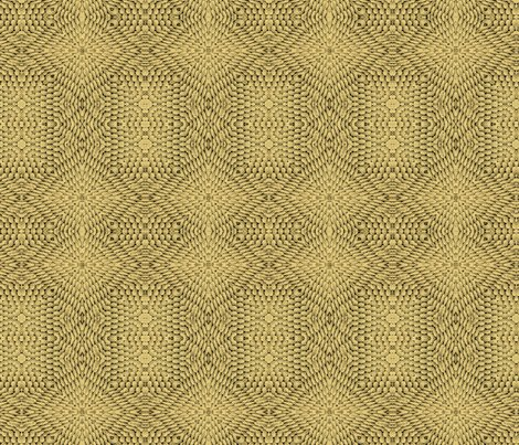Rope-weave-warm_shop_preview