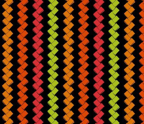 Gum-chain-orange_shop_preview