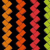 Gum-chain-orange_shop_thumb